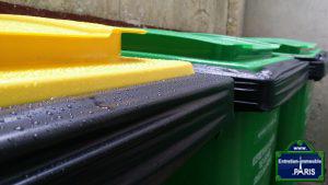 Sortie-poubelle-Entretien-immeuble-paris