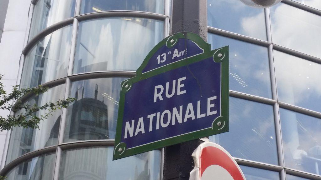 Entretien-immeuble-paris-13e-arrondissement