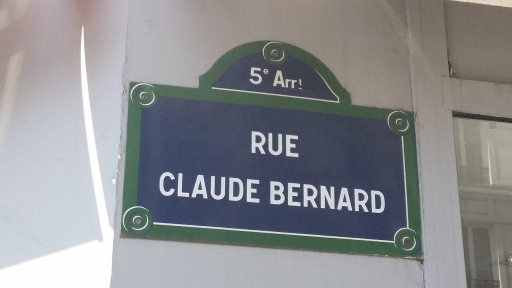 Entretien-immeuble-paris-5e-arrondissement