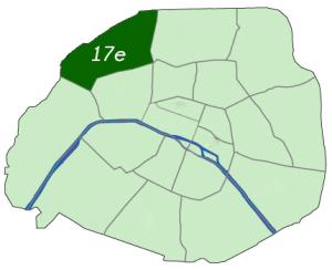 carte-entretien-copropriété-paris-17e-arrondissement