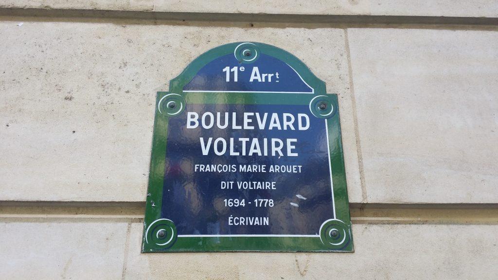 entretien-copropriété-paris-11-arrondissement