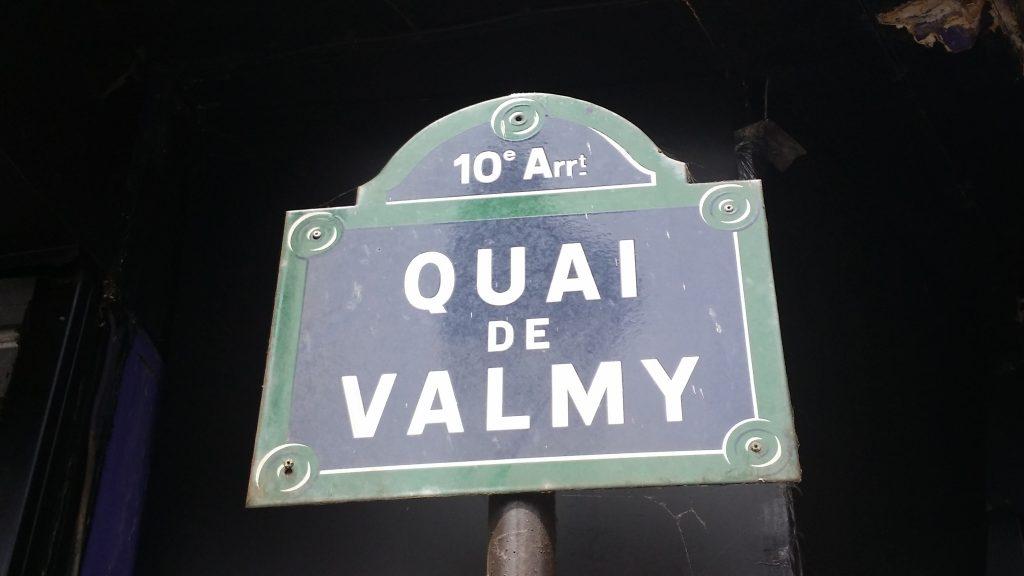 entretien-immeuble-paris-10e-arrondissement-entreprise