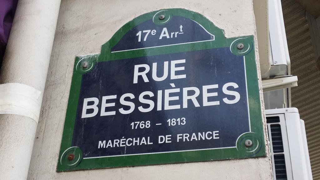 entretien-immeuble-paris-17e-arrondissement