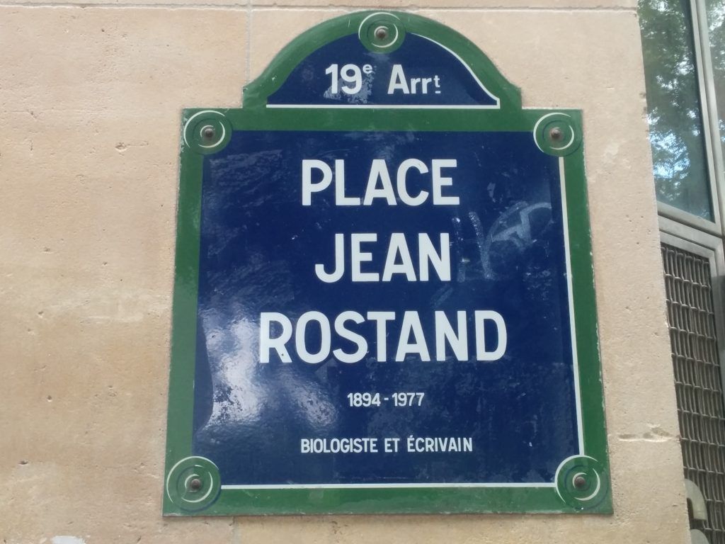 Entreprise pour l'entretien de votre immeuble à Paris 19e