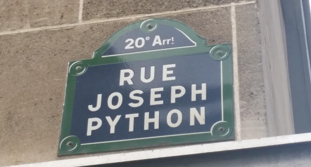 Entreprise sortie de poubelles et entretien immeuble paris 20e arrondissement
